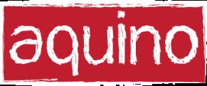AquinoFont